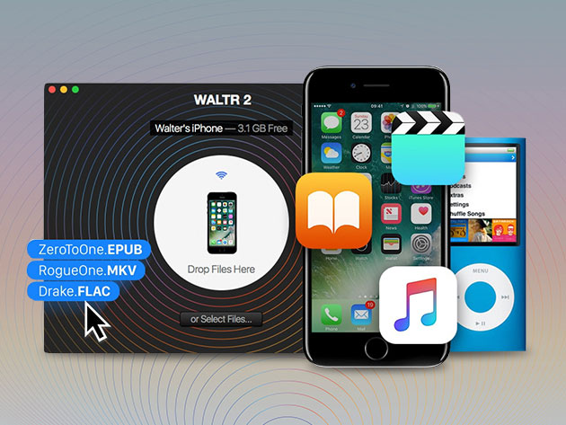 how to get ringtones on iphone waltr 2 for windows stacksocial 2599