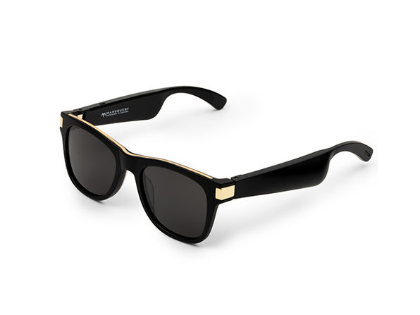MarsQuest Audio Sunglasses