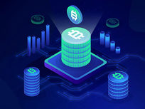 The Complete Cryptocurrency Course: More than 5 Courses in 1 - Product Image