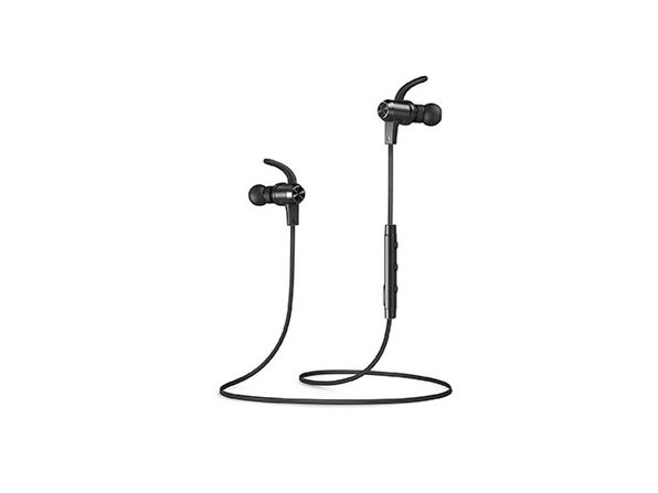 VAVA MOOV 28 AptX Wireless In-Ear Sports Earphones