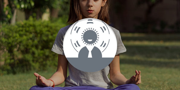 Meditation for Beginners - Product Image