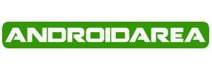 AndroidArea