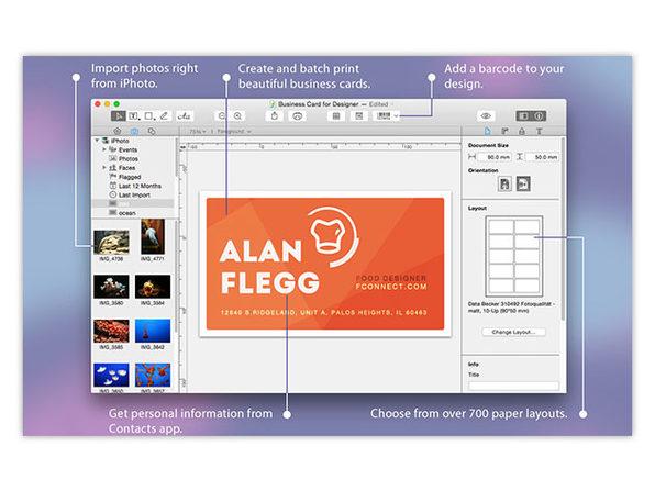 The Supersized Creative Mac Bundle | StackSocial