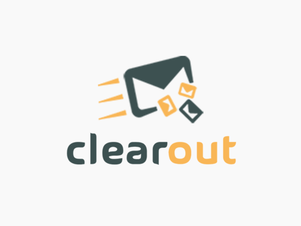 Clearout: Bulk Email Verification Service (Lifetime Subscription)