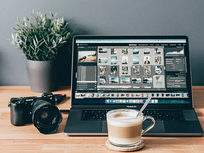The Ultimate Photography Course in Post-Processing & Editing - Product Image