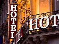 Hotel Revenue Management - Product Image