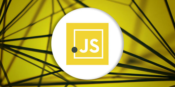 JavaScript for Beginners - Product Image