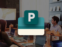 Introduction to Microsoft PowerPoint 2019 Training - Product Image
