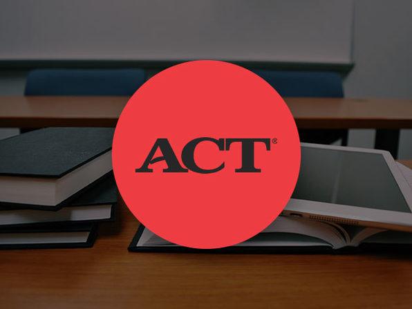 AllenPrep Testbank - ACT - Lifetime subscription - Product Image
