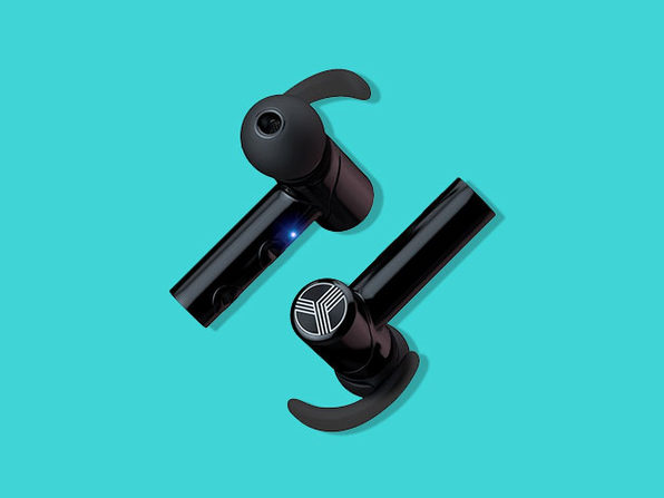 X2 True Wireless Earbuds