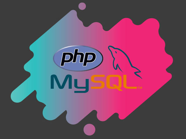 PHP/MySQL for Beginners