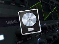Music Production in Logic Pro X: Sound Design & Synthesis - Product Image