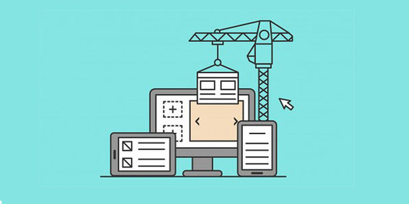Introduction to Sass for CSS - Product Image