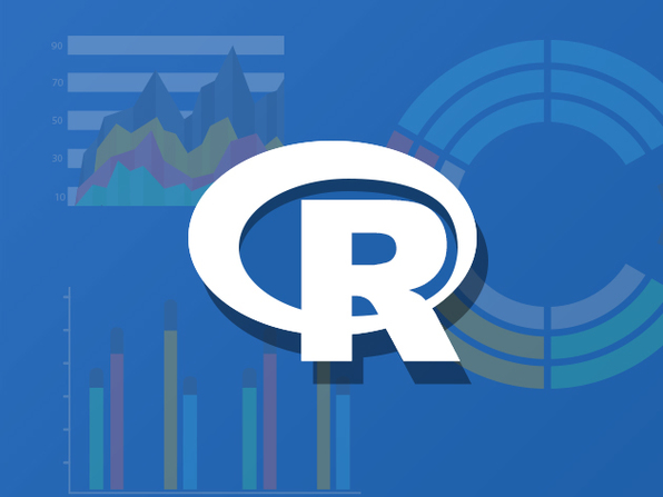 The Complete Introduction to R Programming Bundle