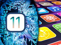 Complete iOS 11 Machine Learning Masterclass - Product Image