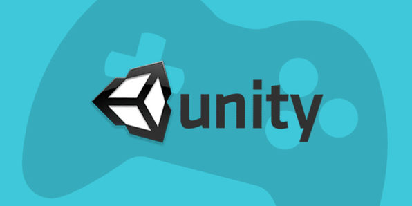 Game Programming with Unity - Product Image