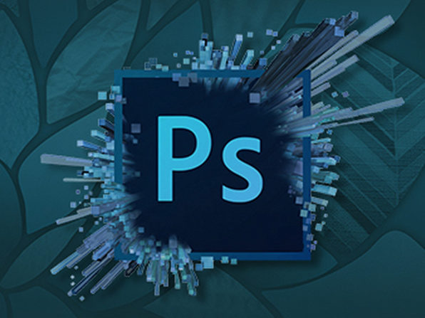 Learn Adobe Photoshop CS6 and CC from Scratch