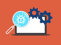 Software Testing and Automation of APIs with UFT/QTP - Product Image