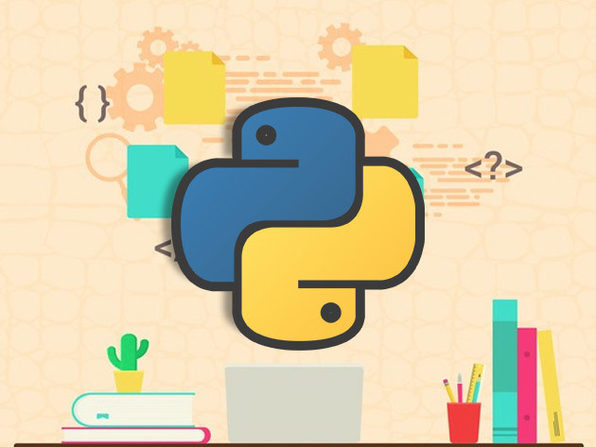 The Step-by-Step Python Coding Guide