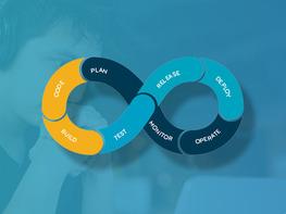 The Complete DevOps E-Degree Bundle