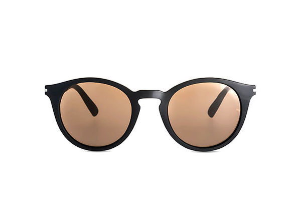 Hobbes Sunglasses