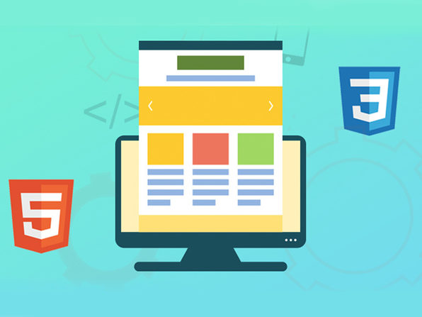 The Complete 2019 Web Developer Bootcamp: Build 15 Projects