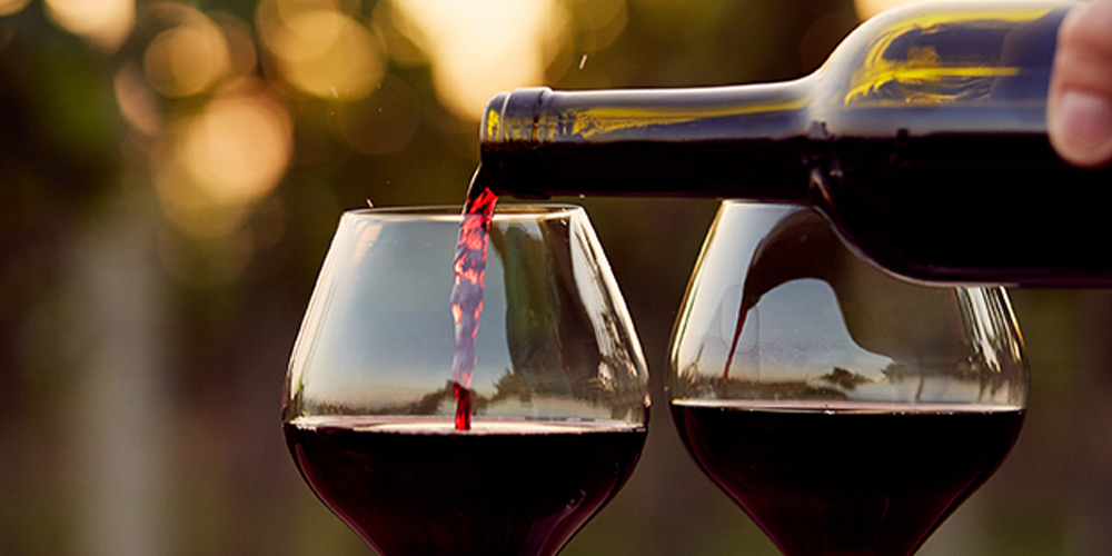 50% Off World Wine Tour Collection: 18 Bottles of Wine + Free Shipping, now on sale for $162