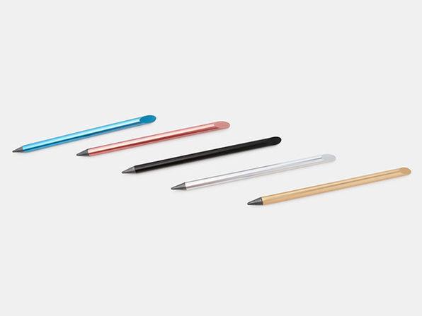 Omega AXL Inkless Pen