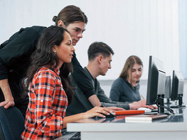 The 2021 CompTIA Master Certification Training Bundle