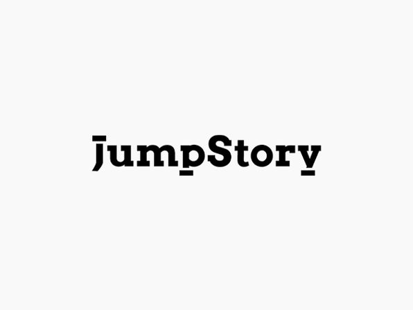 JumpStory™ Authentic Stock Photography: Lifetime Membership