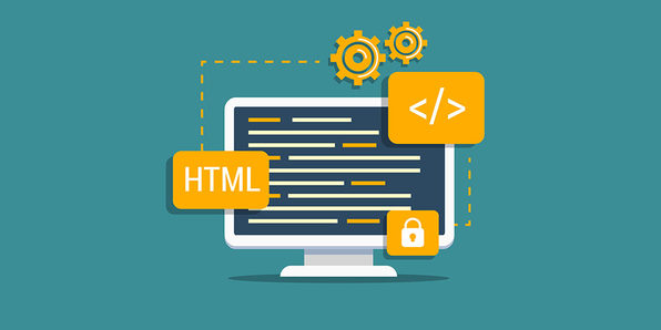 Learn HTML - Product Image