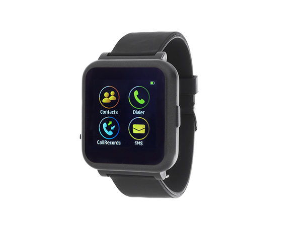 RBX Active Smartwatch Tracker