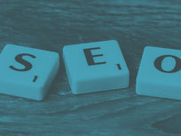 Search Engine Optimization (SEO) Foundations Course - Product Image