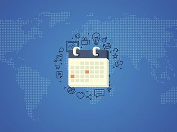 Facebook Event Promotion Tips from Start to Finish