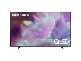 Samsung QN50Q60A 50 inch Q60A QLED 4K Smart TV