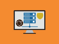 Become An AWS Certified Solutions Architect: Associate - Product Image
