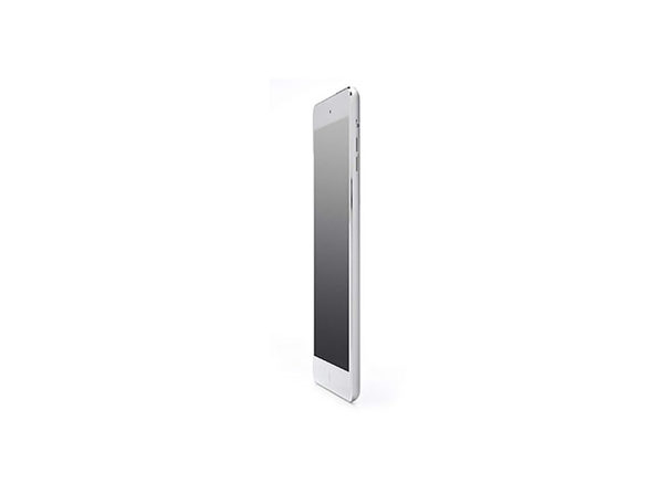 "Apple iPad Mini 1st Gen 7.9"" 16GB - White (Certified Refurbished)"