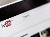 YouTube SEO Pro: YouTube Search Engine Optimization - Product Image