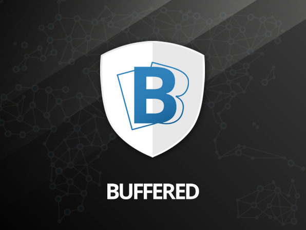 Buffered VPN Subscriptions