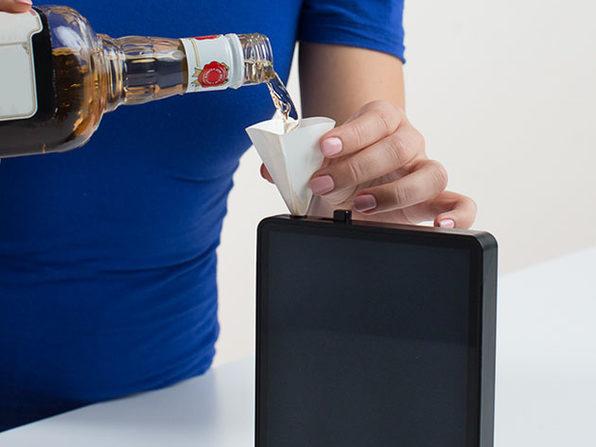StashPad Flask