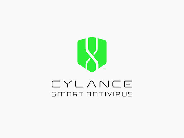 Cylance Smart Antivirus: 2-Yr Subscription