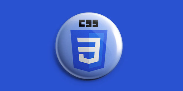 Learn CSS Web Design & Development - Product Image