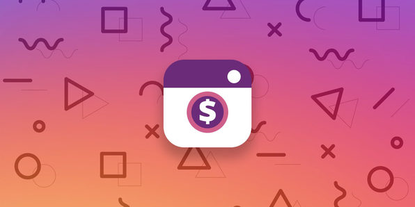 Make Money on Instagram as an Instagram Influencer - Product Image