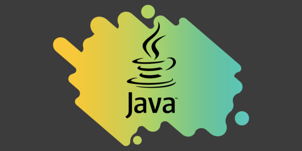 Java Programming for Beginners Part 1 - Product Image