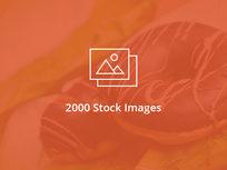 Product 17962 product shots1 image
