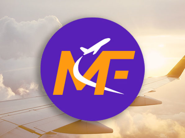Matt's Flights Premium Plan: Lifetime Subscription - Product Image