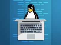 Linux for Absolute Beginners - Product Image