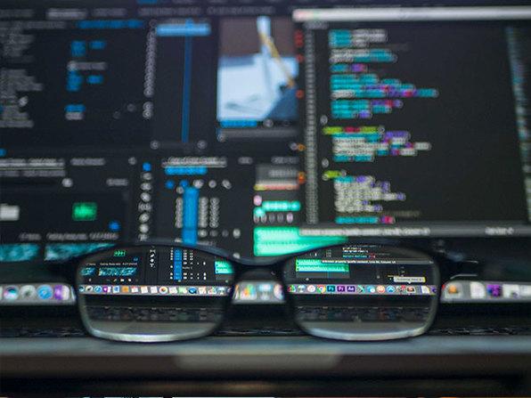 The Ultimate 2021 White Hat Hacker Certification Bundle