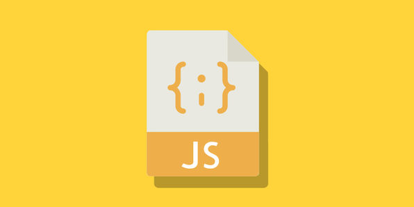 Introduction to Javascript - Product Image