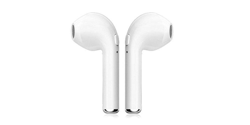 Headphones wireless gamer - apple headphones airpods wireless